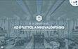 3einternational.hu Ingatlanfejlesztési tanácsadás szolgáltatás