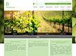 borkezeles.hu Borászati kellékek előállításhoz, kezeléshez és stabilizációhoz