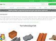epitoanyag.shop Austrotherm grafit reflex kiváló áron
