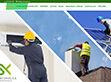 greenkomplex.hu Linkajánló
