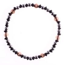 Treasure Island Beads