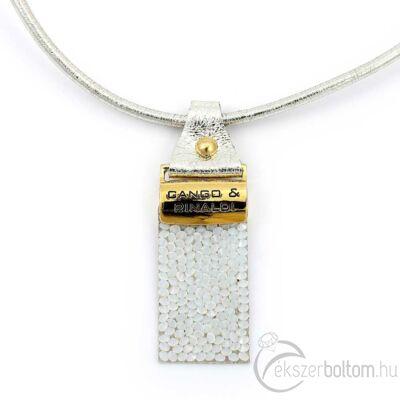 Cango & Rinaldi nyaklánc 1181 aranyszínű