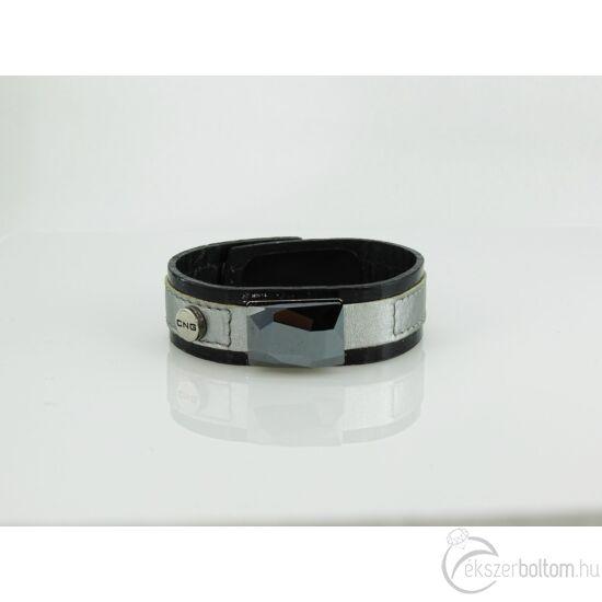 CNG karkötő 3 fekete