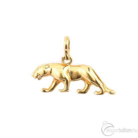 Arany medál 379
