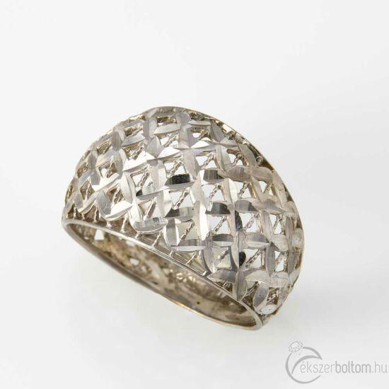 Arany gyűrű 11