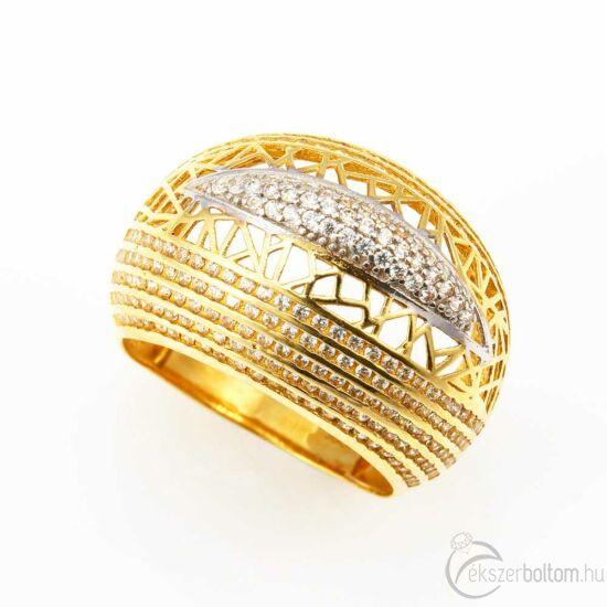Arany gyűrű 49
