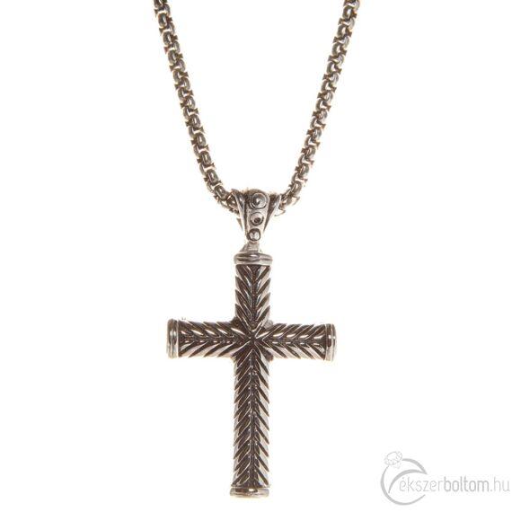 Venetian Cross