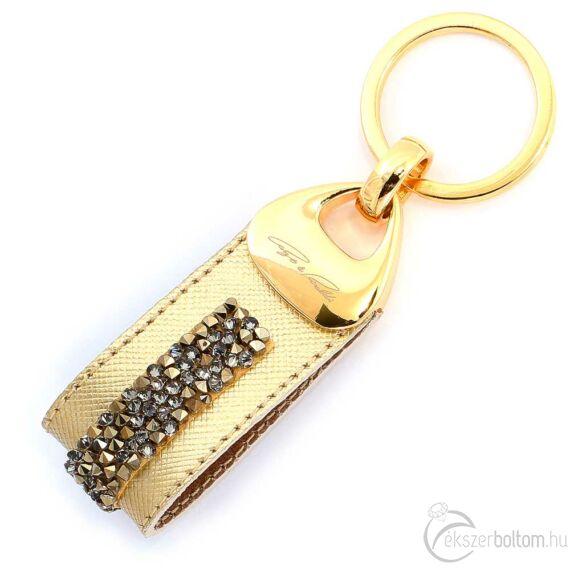 Cango & Rinaldi - kulcstartó 1078 aranyszínű