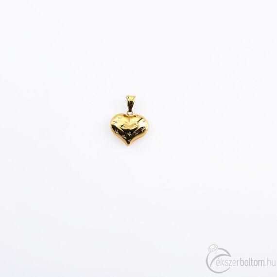Arany medál 199