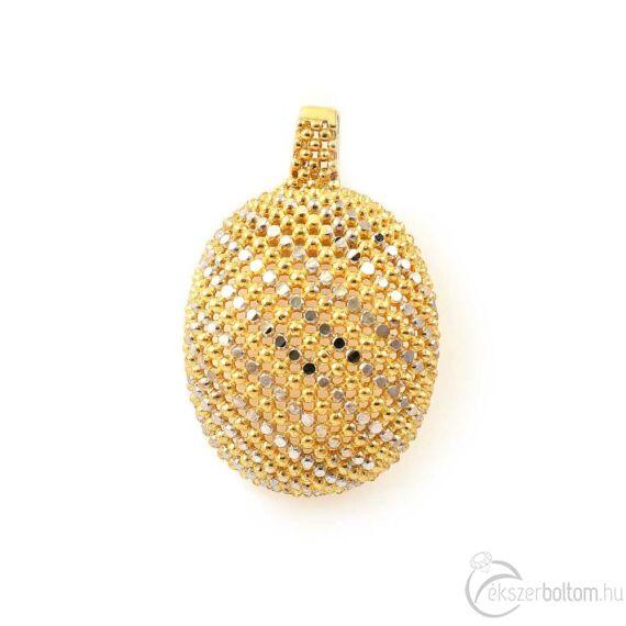 Arany medál 278