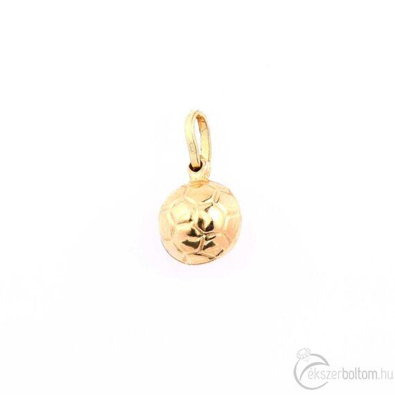 Arany medál 352