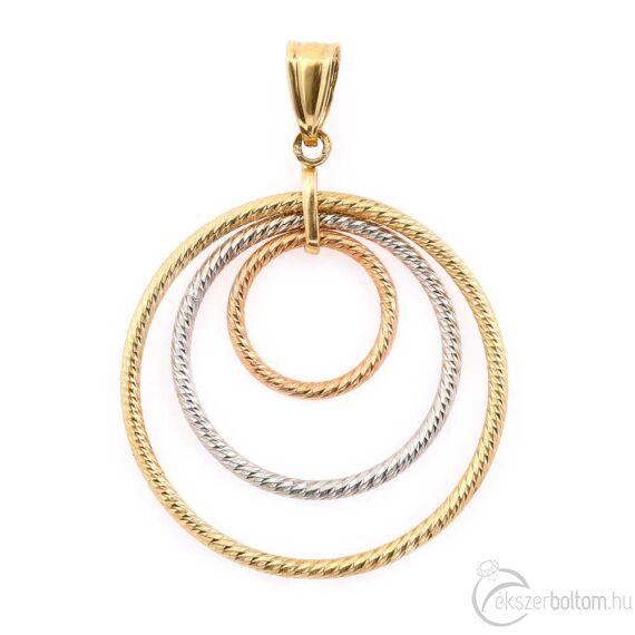Arany medál 358
