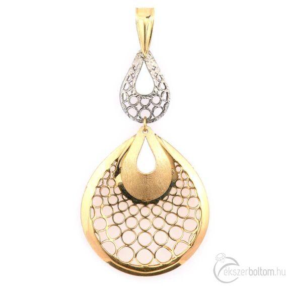 Arany medál 363