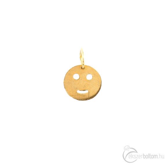 Arany medál 375