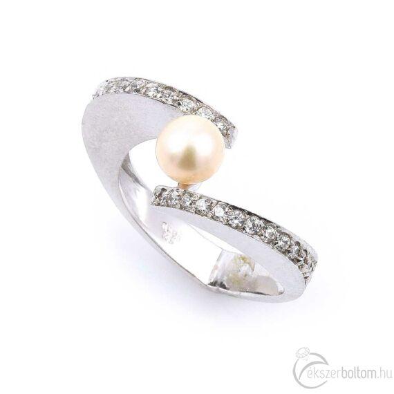 Arany gyűrű 461