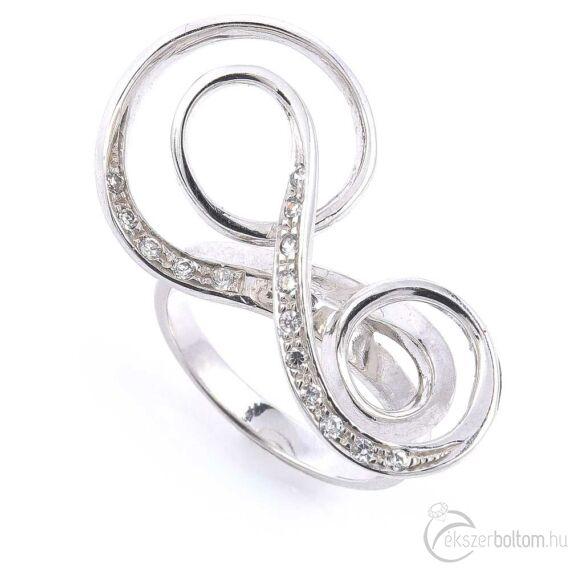 Arany gyűrű 471