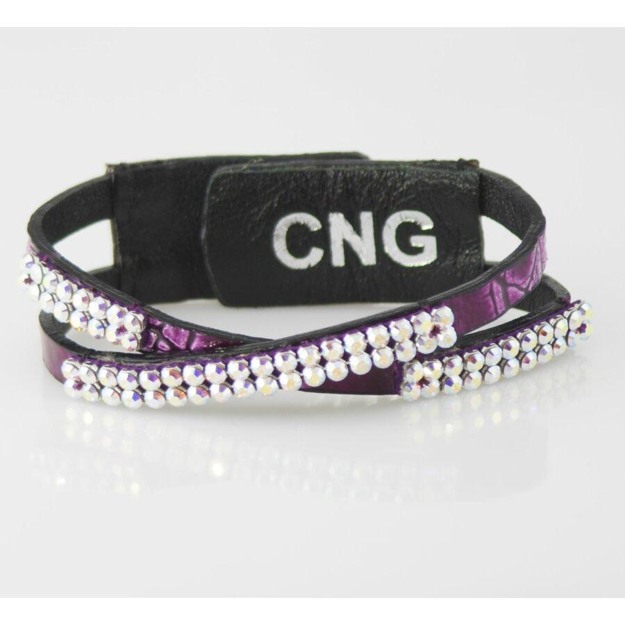 CNG karkötő 67
