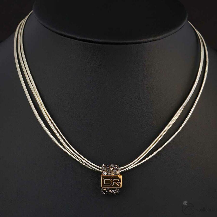 Cango & Rinaldi String nyaklánc 1258 aranyszínű