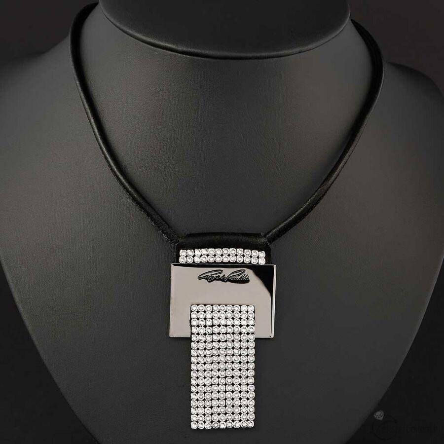 Cango & Rinaldi nyaklánc 991 fekete