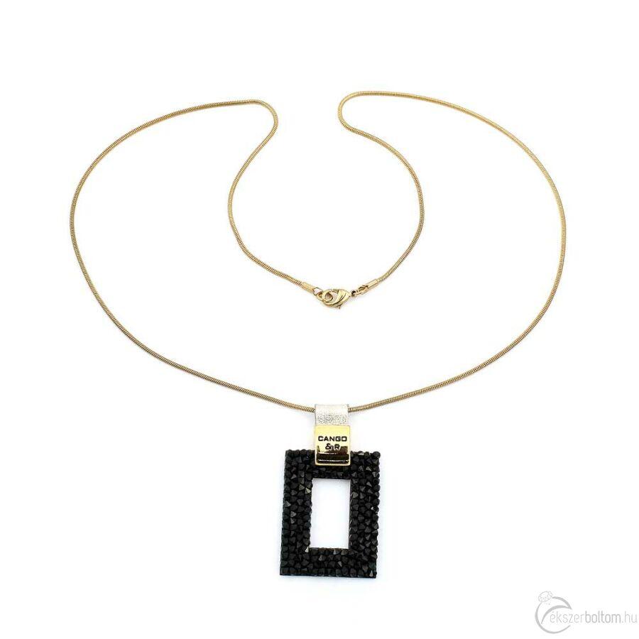 Cango & Rinaldi nyaklánc 1115 aranyszínű