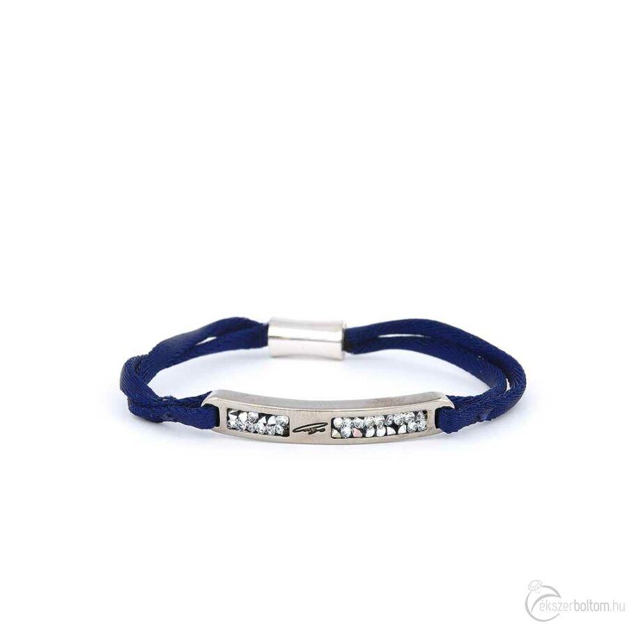 Cango & Rinaldi Summer Emotion karkötő 1379 kék