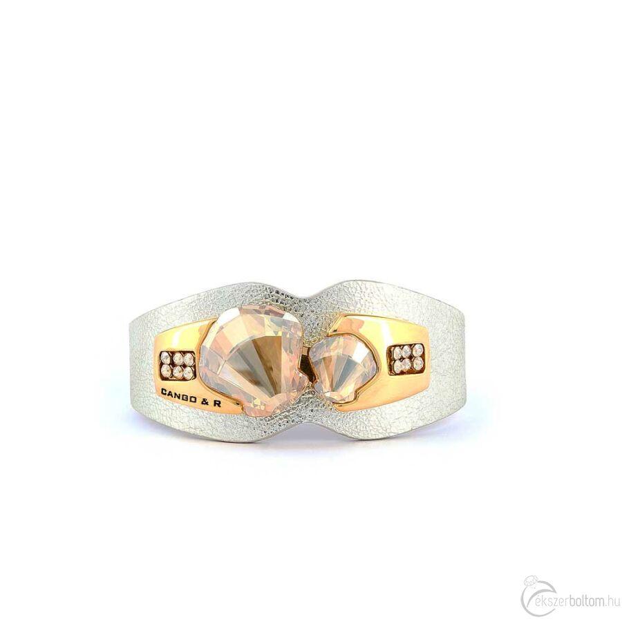 Cango & Rinaldi - karkötő 917 aranyszínű